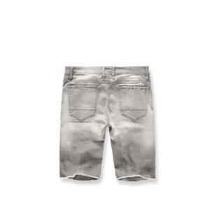 Jordan-Craig-Edison-Denim-Shorts-CementWash-backangle
