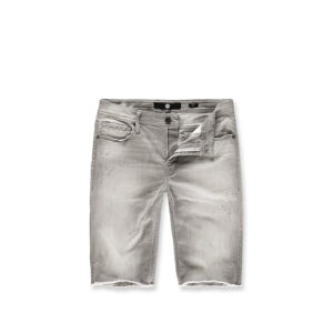 Jordan-Craig-Edison-Denim-Shorts-CementWash-sideangle