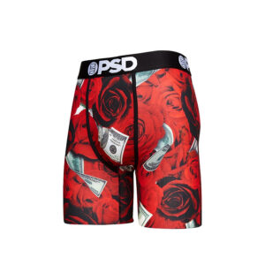 PSD-100-Roses-red-sideangle