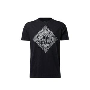Reebok-Allen-Iverson-Diamond-Engraving-Tshirt-frontangle