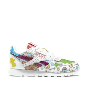 Reebok-CandyLand-Classic-Leather-sideangle