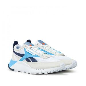 Reebok-Classic-Leather-Legacy-Shoes-CloudWhiteChalk-VectorNavy-cornerangle