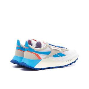 Reebok-Classic-Leather-Legacy-Shoes-FtwrWhite-Chalk-CourtBlue-cornerangle