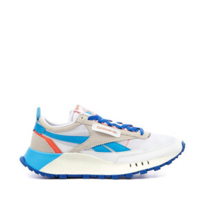 Reebok-Classic-Leather-Legacy-Shoes-FtwrWhite-Chalk-CourtBlue-sideangle