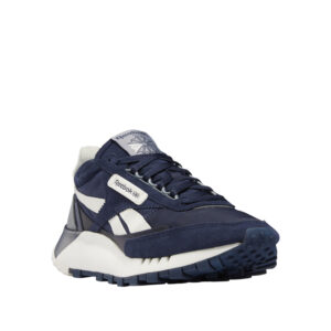 Reebok-Classic-Leather-Legacy-Shoes-Vector-Navy-Chalk-Cold-Grey4-cornerangle