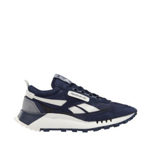 Reebok-Classic-Leather-Legacy-Shoes-Vector-Navy-Chalk-Cold-Grey4-sideangle