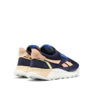 Reebok-Classic-Leather-Legacy-Shoes-VectorNavy-Chalk-AquaDust-cornerangle