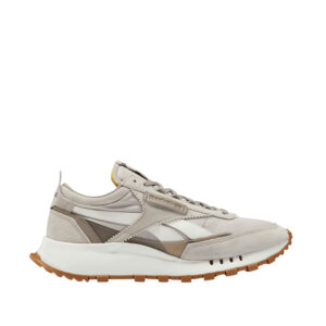 Reebok-Classic-Leather-Legacy-sandstonechalk-chalk-sideangle