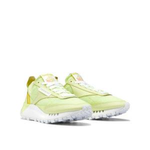 Reebok-Classic-Leather-Legacy-shoes-EnergyGlow-FtwrWhite-SemiEnergyGlow-cornerangle