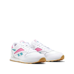 Reebok-Classic-Leather-mark-White-Solidteal-Solar-Pink-cornerangle