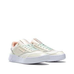 Reebok-Club-C-Legacy-Shoes-cornerangle