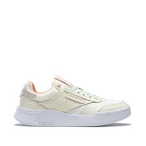 Reebok-Club-C-Legacy-Shoes-sideangle