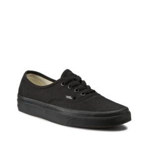 Vans-Authentic-Black-cornerangle