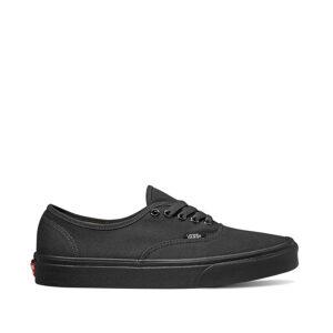 Vans-Authentic-Black-sideangle