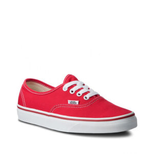 Vans-Authentic-Red-cornerangle