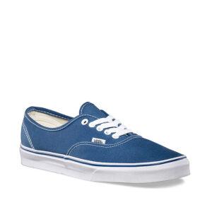 Vans-Authentic-navy-blue-cornerangle