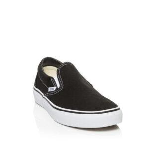 Vans-Classic-Slip-On-Black-cornerangle