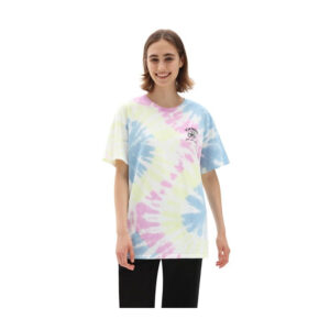 Vans-Masc-Off-Oversized-T-Shirt-Orchid-frontangle2