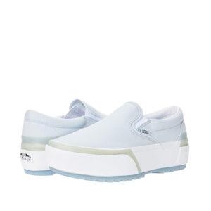 Vans-Pastel-Classic-Slip-on-Stacked-cornerangle