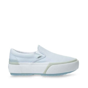 Vans-Pastel-Classic-Slip-on-Stacked-sideangle