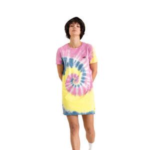 Vans-Spiraling-Tshirt-Dress-Orchid-frontangle2