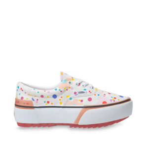 Vans-Uv-Ink-Era-Stacked-Floral-Truewhite-sideangle