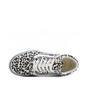 Vans-Uv-Ink-Old-Skool-Stacked-Leopard-topangle