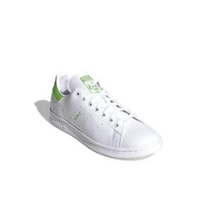 adidas-stan-smith-kermit-the-frog-cornerangle