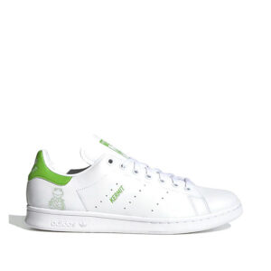 adidas-stan-smith-kermit-the-frog-sideangle