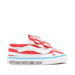 vans-wheres-waldo-old-Skool-V-Shoes-sideangle