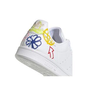 womens-Adidas-Stan-Smith-Shoes-Cloud-White-HaloIvory-CloudWhite-backcornercloseup