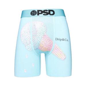 PSD DRIP & CO FRONTANGLE