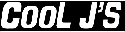 Cool Js Online