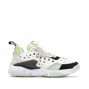 Jordan-Delta-2-White-Platinum-Tint-Grey-Fog-Infinite-Lilac-sideangle