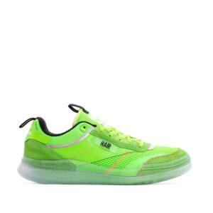 reebok-green-1